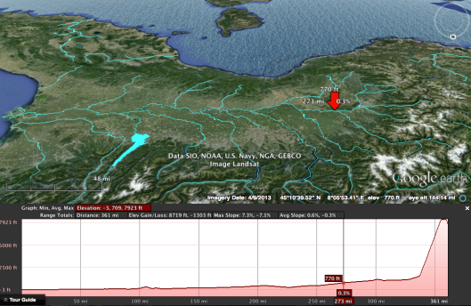 Screenshot 2014-11-15 16.26.07